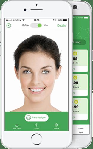 SEO-продвижение сайта мобильного приложения в США: кейс ...