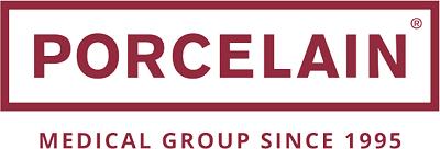 Рис. 1. Логотип клиники.