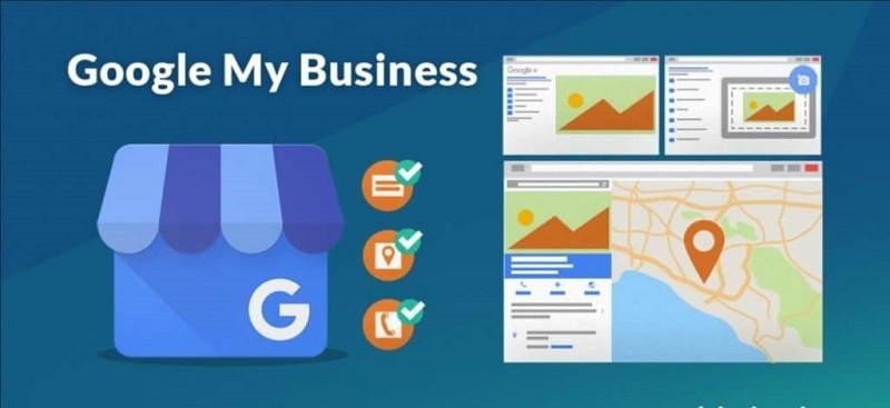 Google дал рекомендации компаниям в GMB, на чью работу повлиял COVID-19