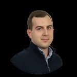 Максим Кузьминский, руководитель PPC-отдела Webpromo