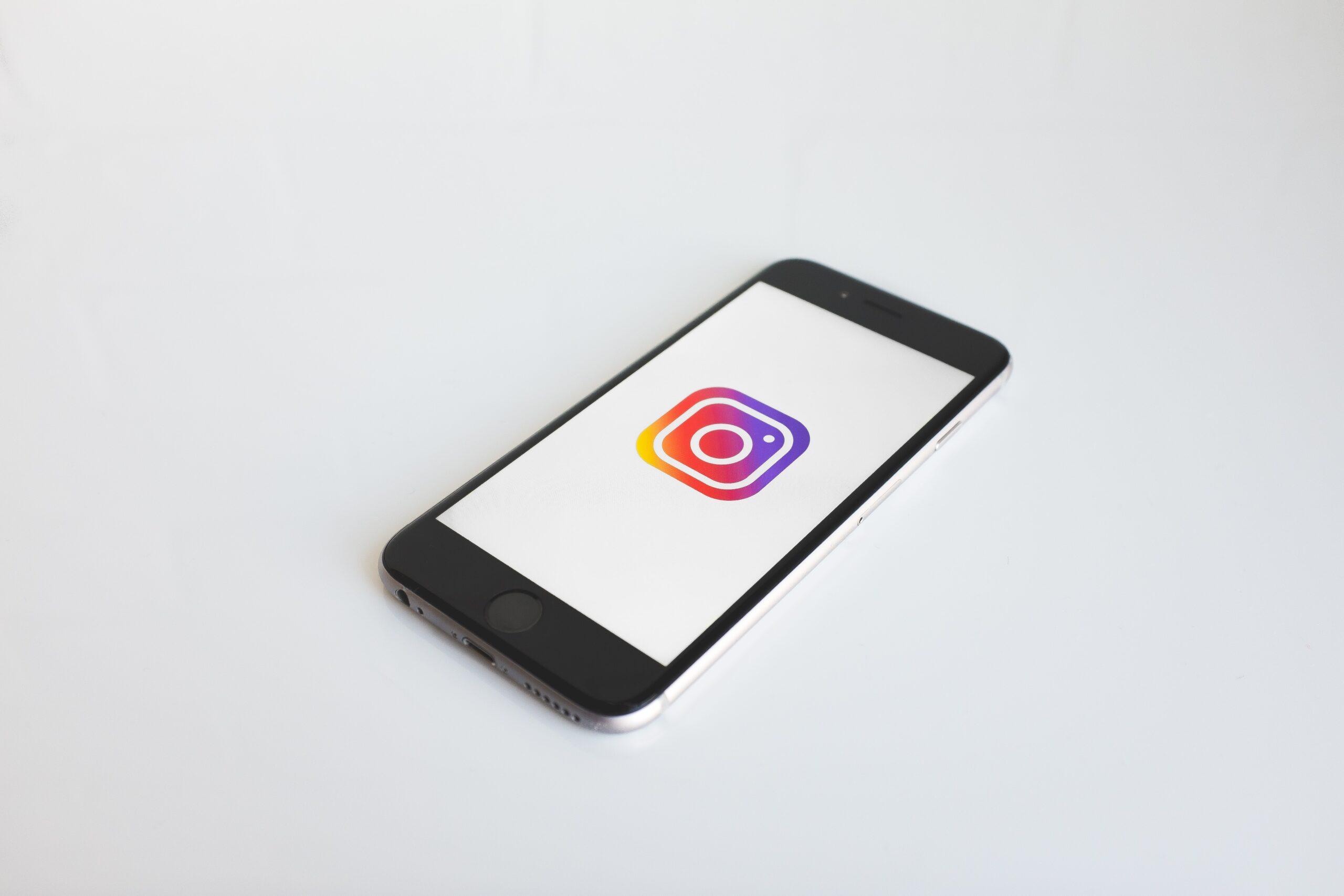 Обновления Instagram в день рождения соцсети
