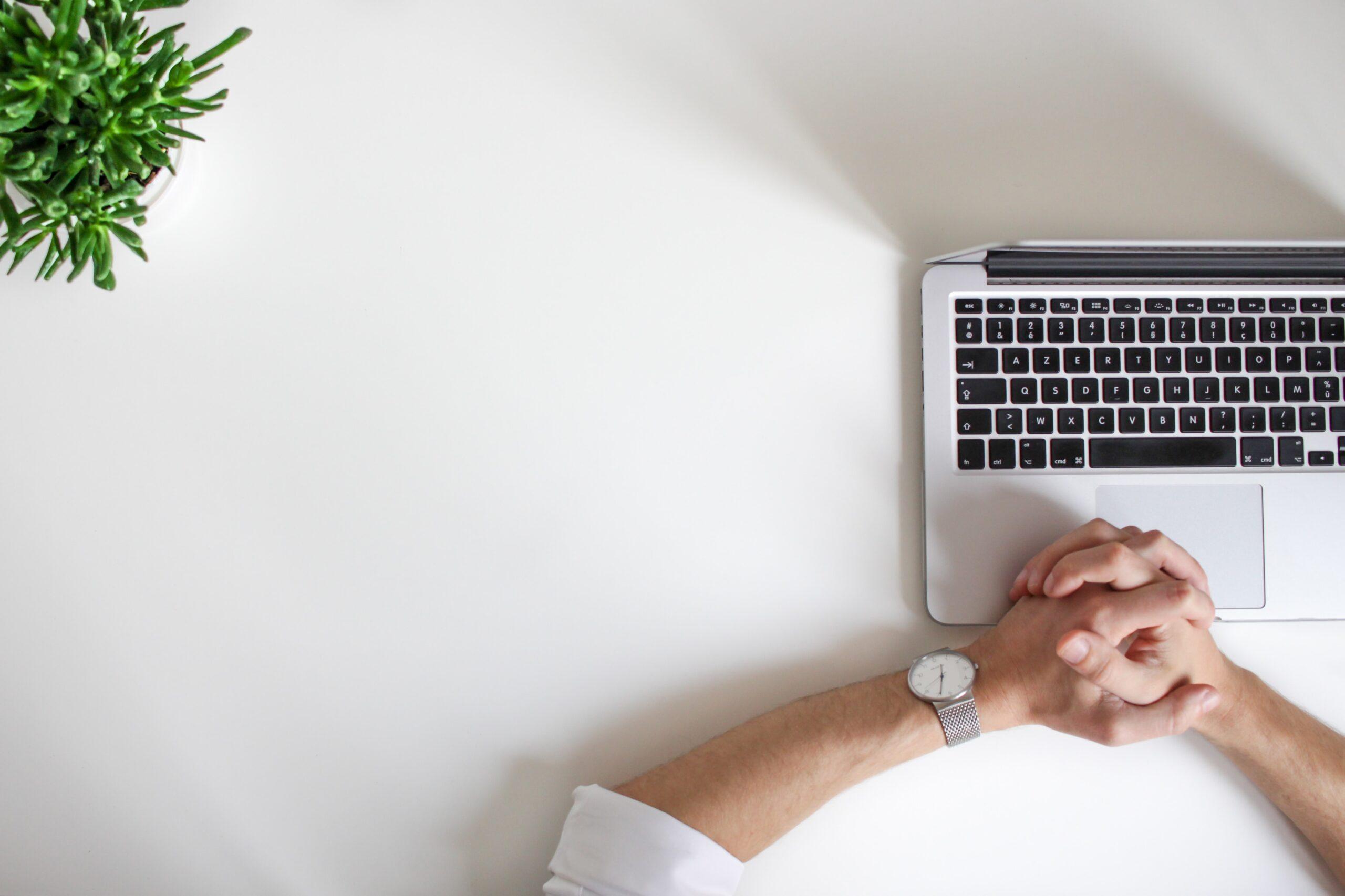 Эксперт Google рассказал, что релевантный контент важнее скорости загрузки