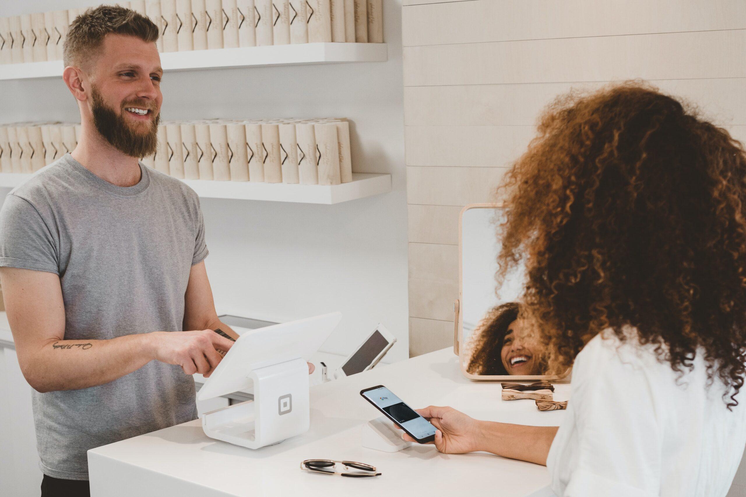 5 тенденций качества обслуживания клиентов, которые будут актуальны в 2021 году