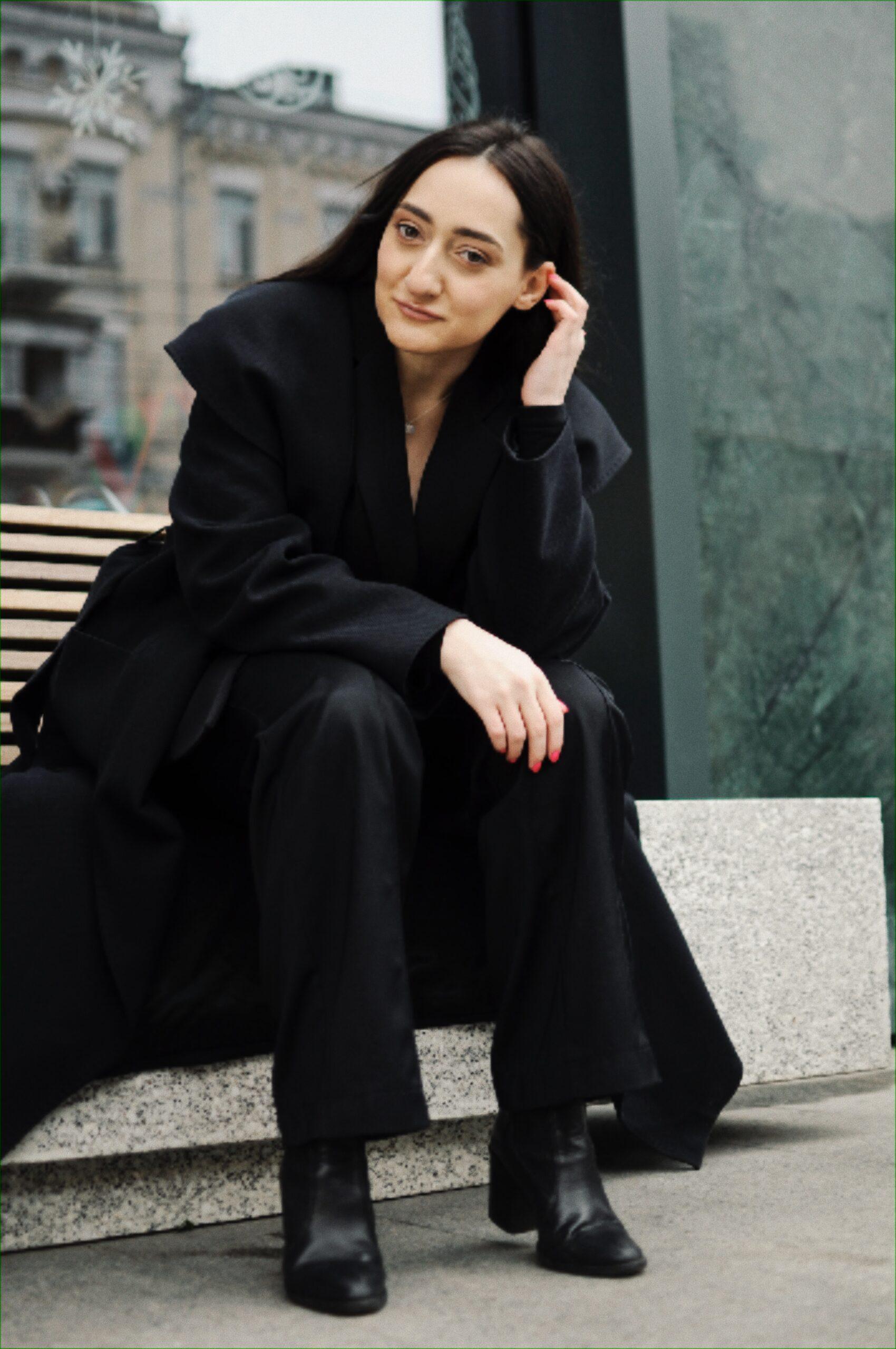 Лиана Габулян, тренер по эмоциональному интеллекту и руководитель направления консалтинга международной компании Бизнес-конструктор