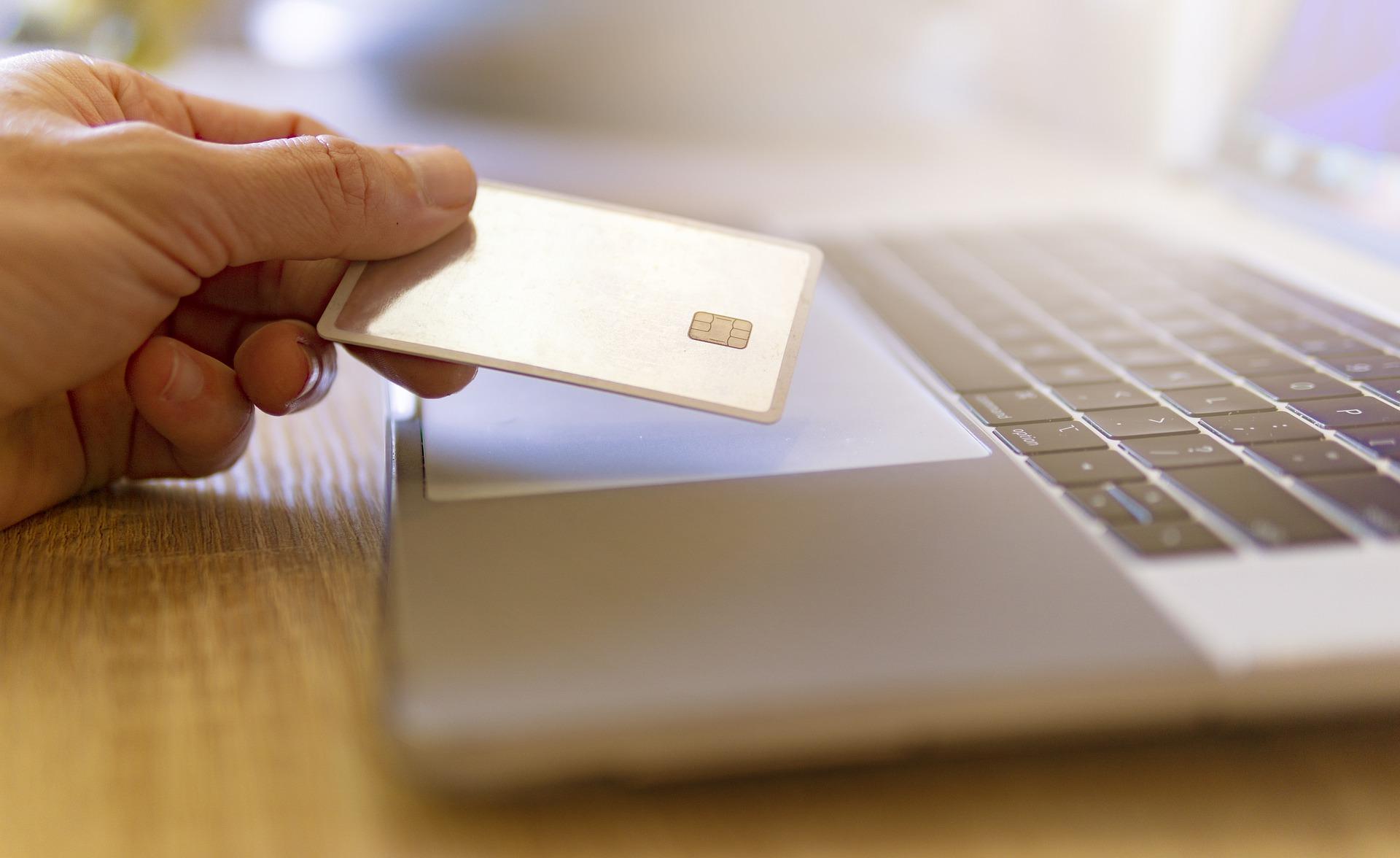 Актуальная статистика для электронной коммерции в 2021 году