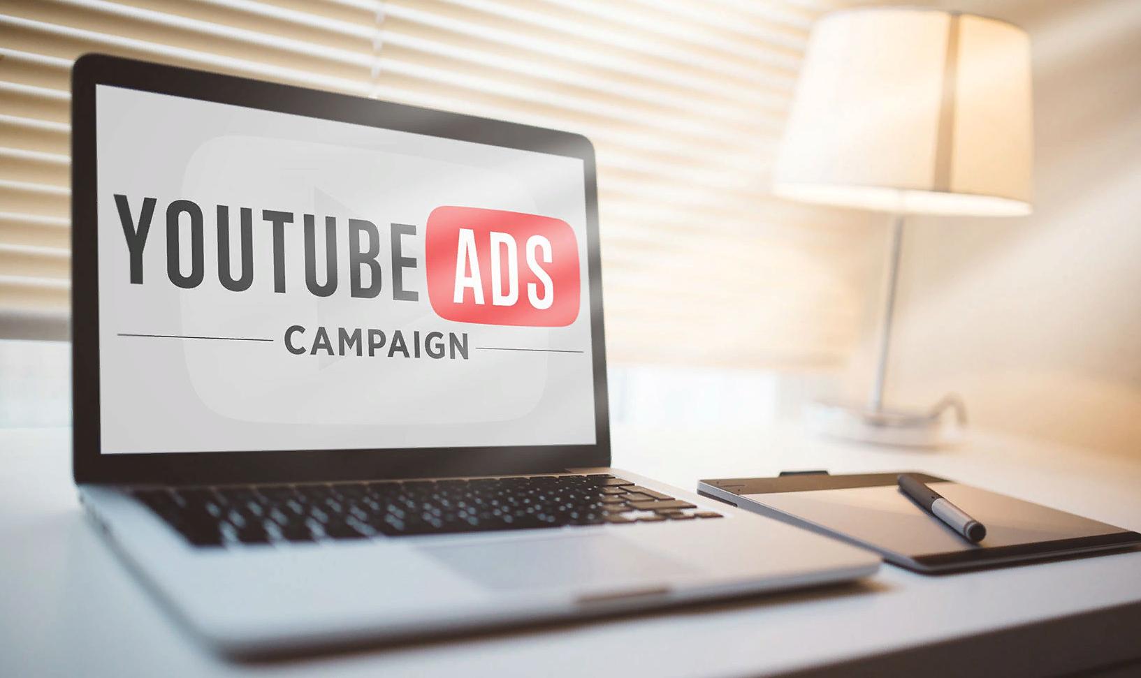 Преимущества и недостатки продвижения на YouTube