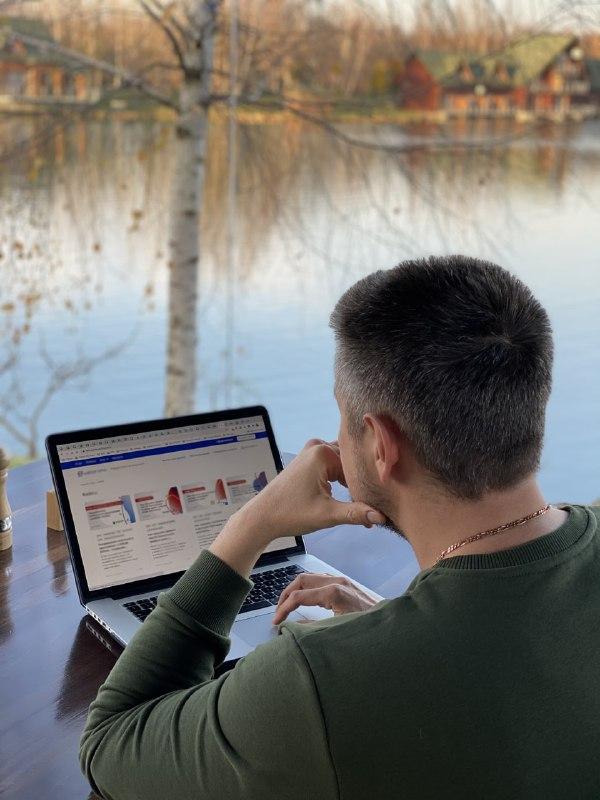 CEO Webpromo розповів про досвід компанії переходу на українську версію сайту