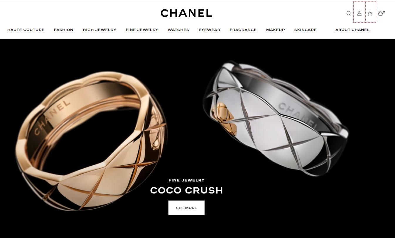 Як скласти колірну схему для дизайну сайту