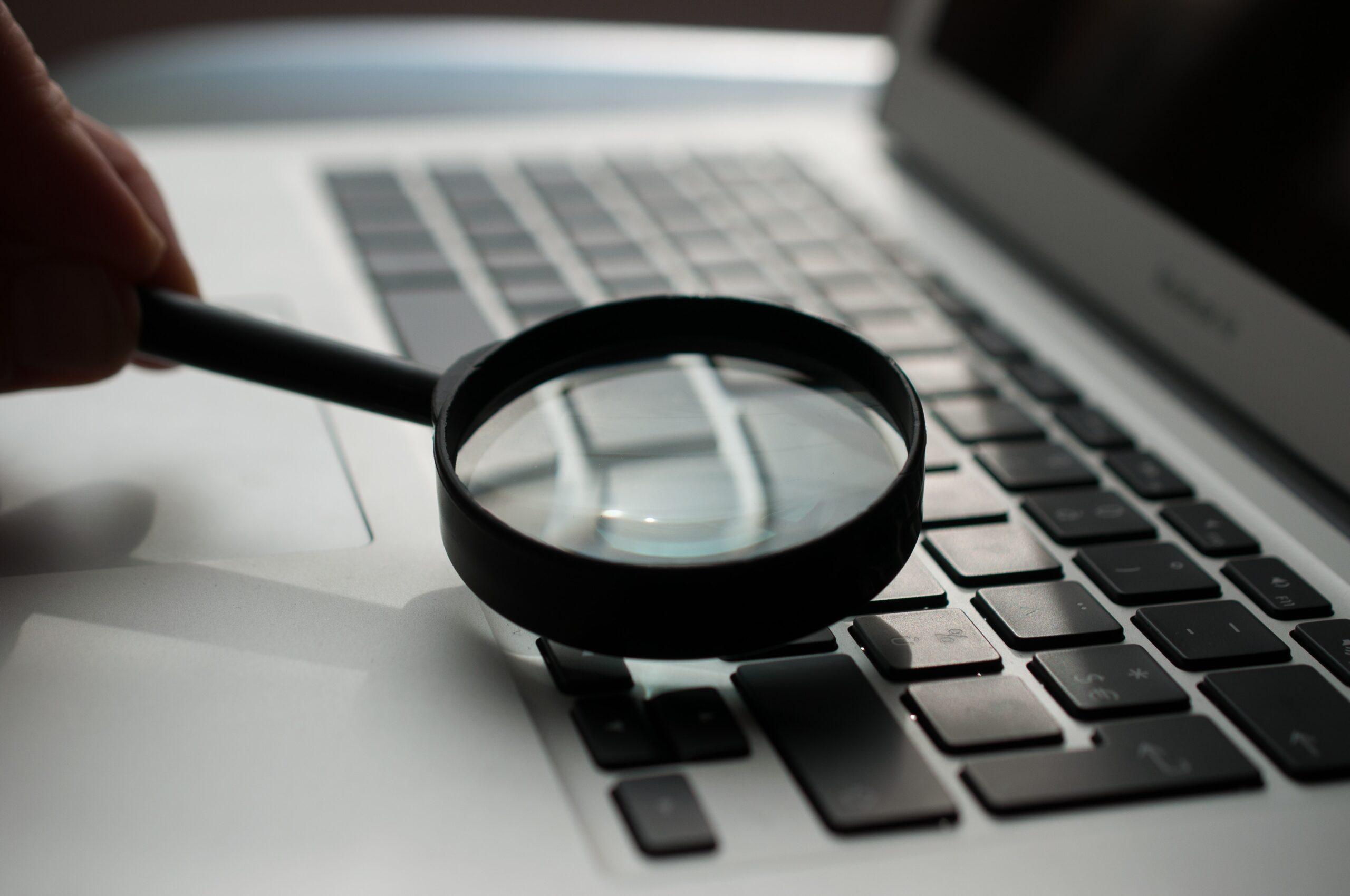 Как быстро найти дубли страниц на сайте? 9 простых способов