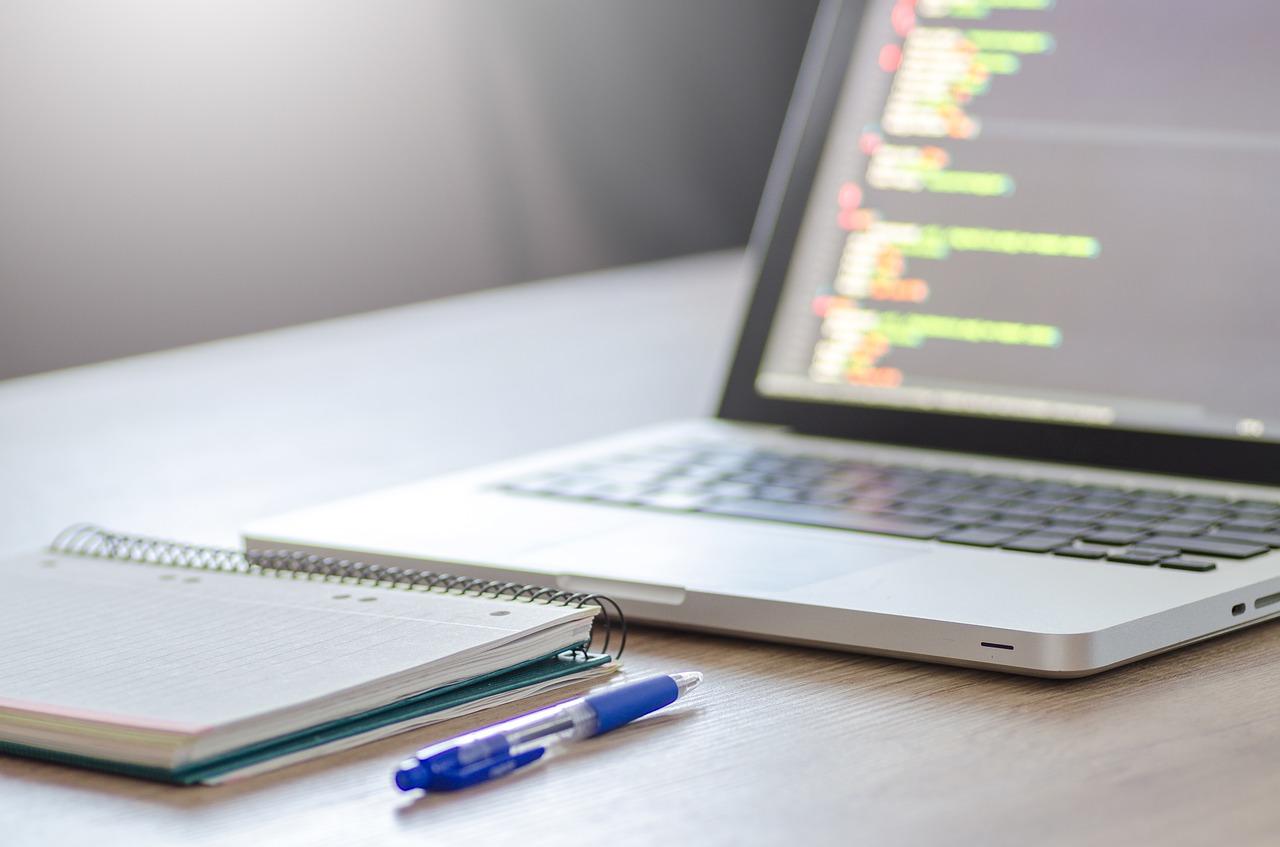 Мета-теги Title і Description («тайтл» і «дескріпшн») — це важливі елементи SEO-просування