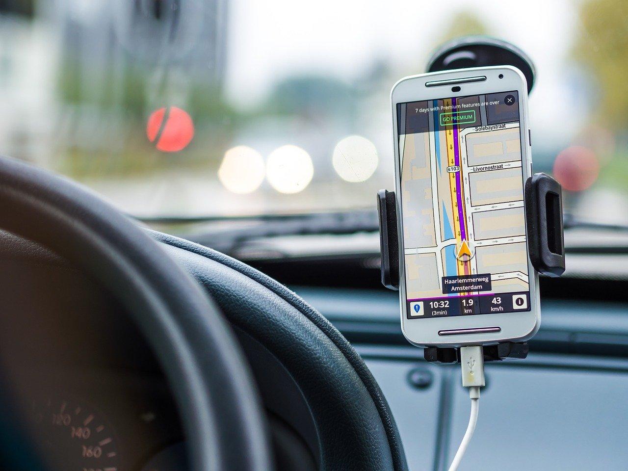 Тестирование мобильного приложения - обязательный этап для удачного запуска продукта