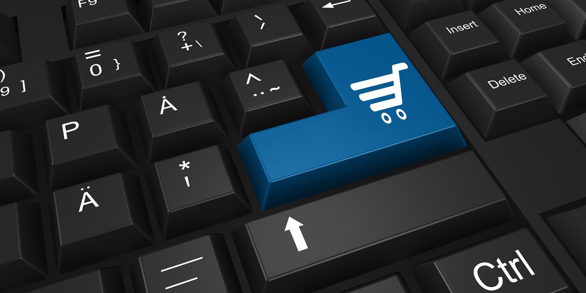 Товары в Google Shopping начнут проверять на соответствие цен: что нужно знать ритейлерам