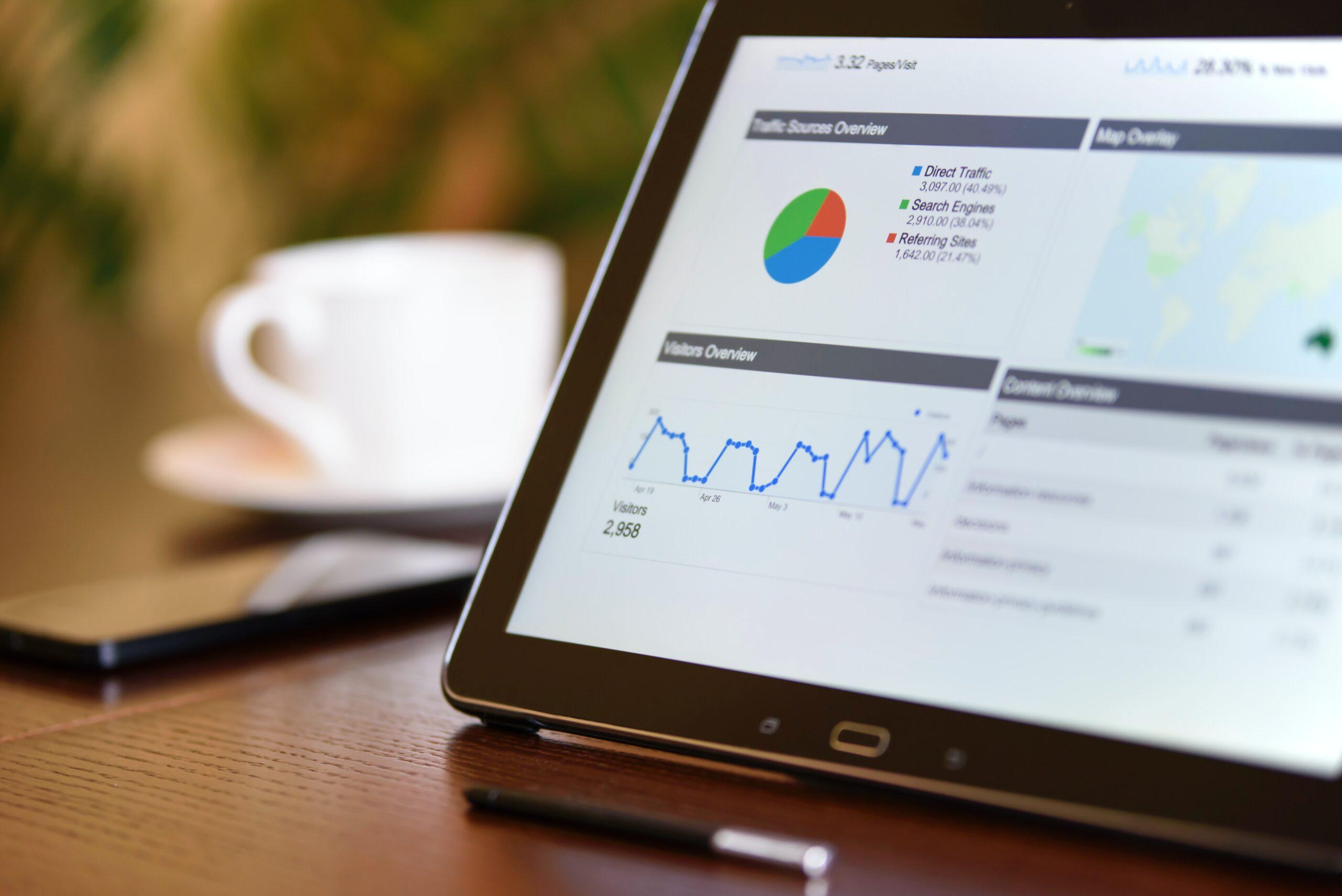 Как улучшить видимость сайта в выдаче при помощи сторонних веб-ресурсов?