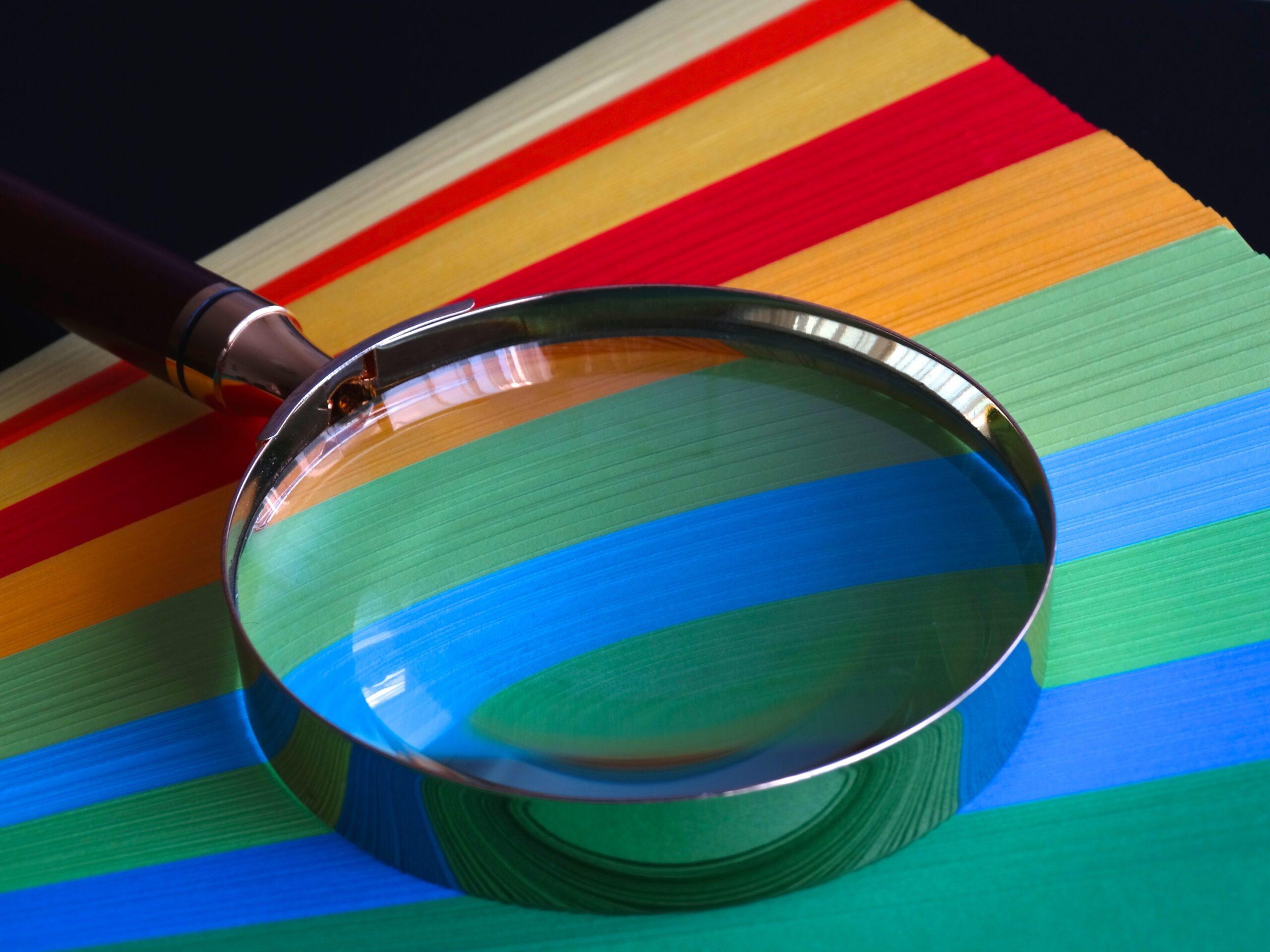 3 способа проверить, что сайт попал под фильтр поисковика