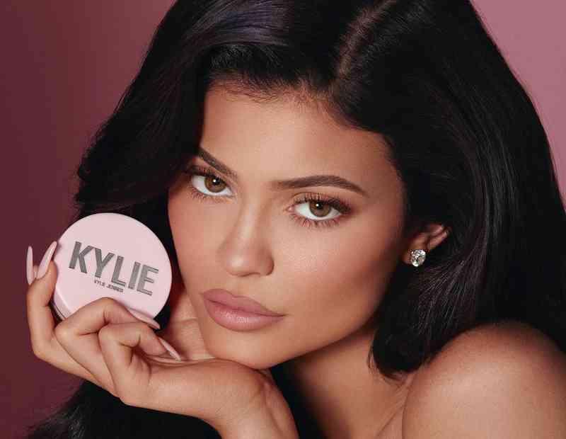Інфлюенс-маркетинг має сильний вплив на ринку косметики