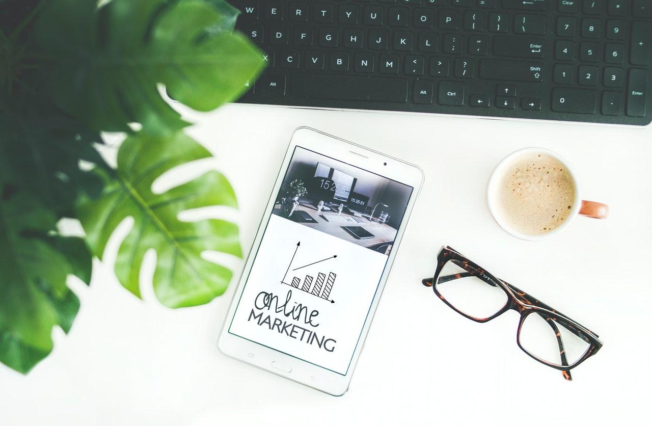 10 типів маркетингових досліджень, які можна провести онлайн