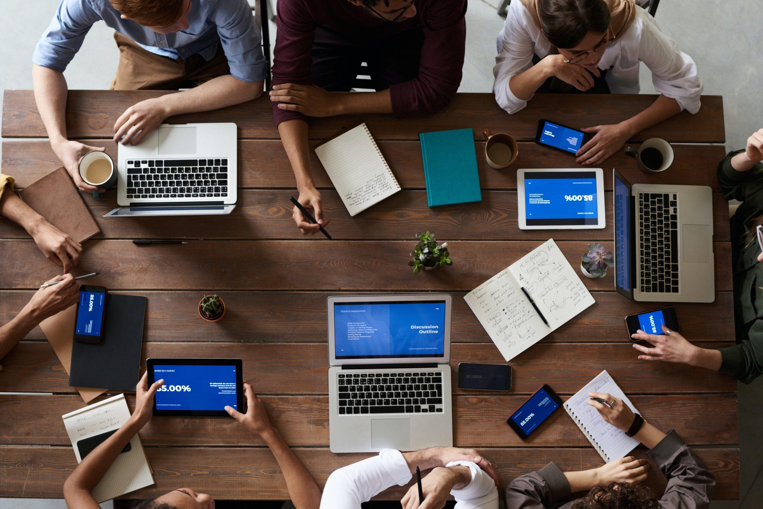 Які цілі маркетингових досліджень бувають і які завдання вони вирішують