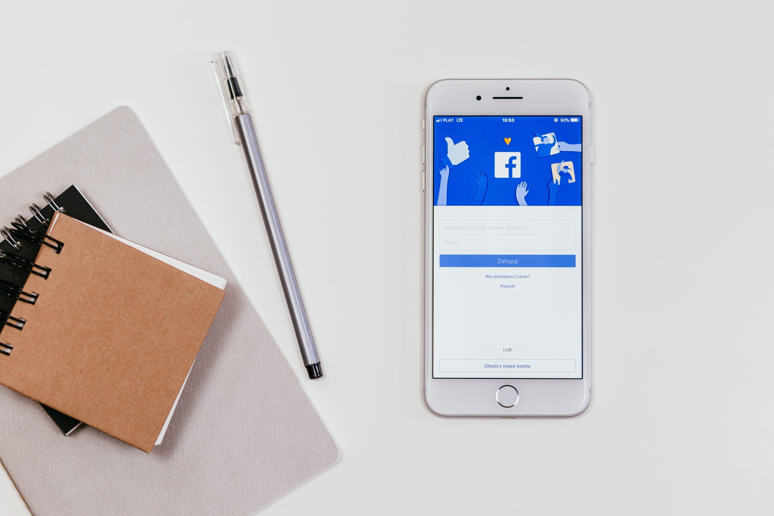 Facebook Analytics припиняє свою роботу